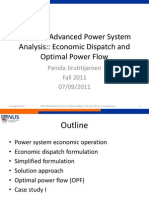 optimal power flow.pdf
