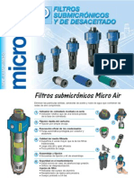 microair_S.pdf