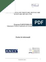 pachet_informatii