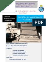 DISEÑO DE MACHETERO 1.docx