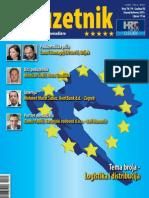 Poduzetnik Srpanj-kolovoz 2013 Najava