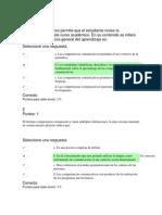 Act.1_Competencias_comunicativas.docx