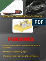 24588814 12 Sistema Transmision