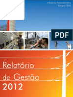 relatorio2012.pdf