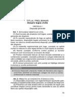 Cc Indrumar Notarial 15-524
