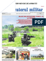 ziar 19