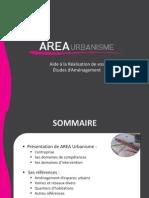 présentation-d-area-urbanisme-1.original