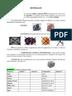 mineralesdiversificacion-090611103434-phpapp02 (1)