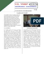LA CUAVES SIGUE LANGUIDECIENDO.docx