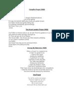 invocations.pdf