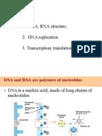 16 BioDNA,Trans
