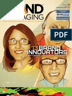 Brand Packaging Jun2013