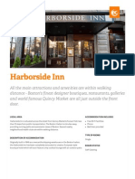 미국 EC Boston-Accommodation-Harborside Inn-30-01-13-16-02