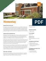 미국 EC Los Angeles-Accommodation-Homestay-18-01-13-10-10