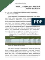 Profil Lapangan Usaha Perikanan Provinsi DKI Jakarta 02.docx