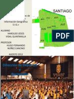haroldo vidal_2012.ppt
