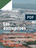 94ggo-Guide Pdfcote d Ivoire
