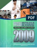 profil_kesehatan_sulawesi_selatan_2009.pdf