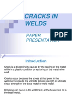 Cracks-in-Welds.ppt