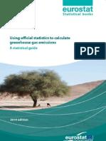 Statistics_to_calculate_greenhouse_gas_emissions_UE-2010.pdf