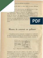 gallineropartes.pdf