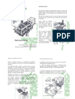 gallinero_movil.pdf