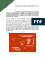 potencia_instalada_en_LA_CEPAL-2009.doc