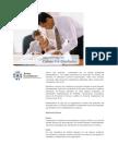 Capacitaciones in House -Arista Consultores SAC