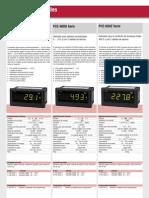 Catalogo Indicadores Digitales