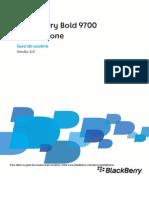 BlackBerry_Bold_9700_Smartphone-T643442-941426-1101085306-012-6.0-PT