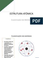 Átomos_e_iões