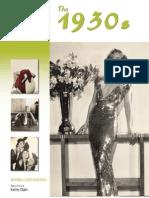 117588272-32251044-Fashions-of-a-Decade-the-1930s-pdf