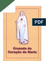 Cruzada_Cordimariana