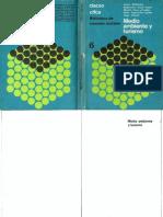 Desarrollo y Turismo Libro Sejenovich