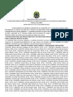 Ed 5 2013 Mpu 13 Res Final Objetiva Prov Discursiva Analista