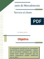 Presentacion Servicio Al Cliente 1233562723026065 1