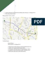 Info Jalur Ka Stiki1