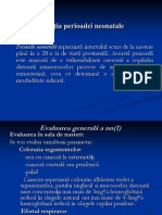 78811116-CURS-1-Definiția-perioadei-neonatale