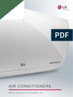 LG_residential_EN.pdf