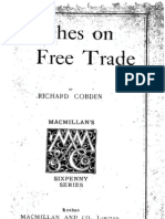 INGLES- COBDEN Speeches on Free Trade [1903].pdf