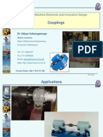 07_Couplings.ppt