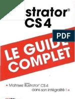 Adobe Illustrator CS5 Guide Complet