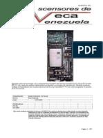 Excel Fv - Manual Schildler ,Aveca Santalucia,2013,Wod