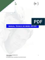 Manual Técnico de Redes de Gás - Versão Digital.pdf