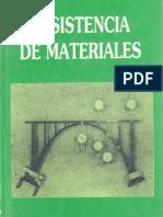 resistencia_materiales