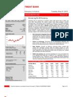 152 Pb Stock-hartalega en 20130521