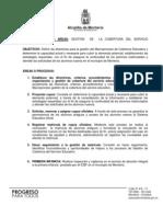 1.Informacion Macroproceso de Cobertura.pdf