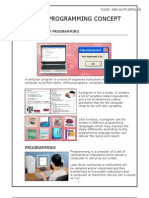 ICT Form 5 Chapter 1