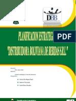 GE_PLANIFICACION_DBB2011.pdf