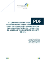 Www.choquedegestao.mg.Gov.br Ckeditor Assets Attachments 483 Ppp Complexo Do Mineirao